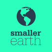 smaller-earth-logo