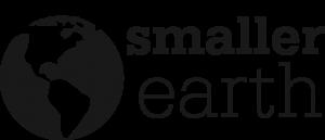 SmallerEarthLogo